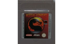 1593659-gameboy-game-mortal-kombat-0