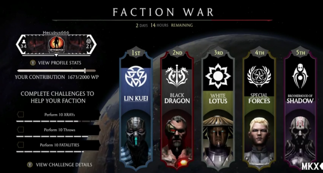 factions-mortal-kombat-x