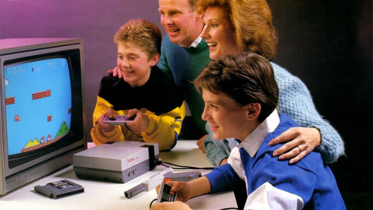 arcade-social-gaming-2.jpg