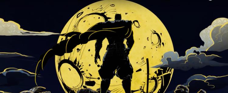 Batman-Ninja-02