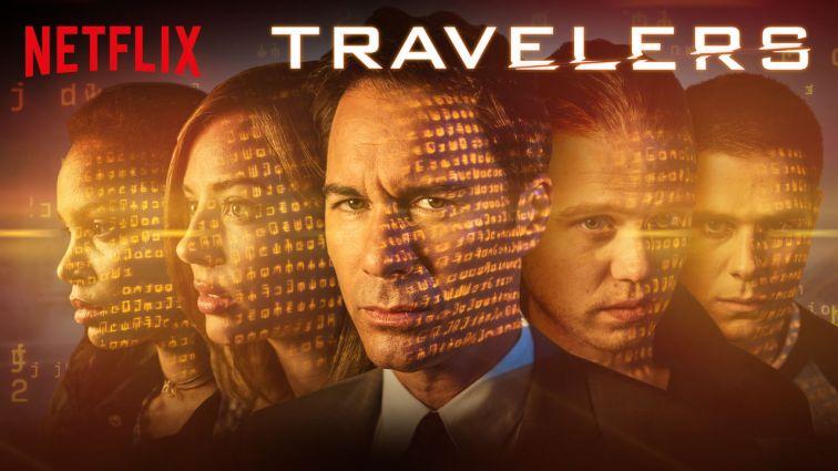 travelers-season-3
